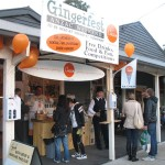 Gingerfest-An-Annual-Event-Created-by-Cream-at-Sassafras-based-around-their-top-selling-product-Rochester-Ginger-a-Fabulous-Non-Alcoholic-Drink.