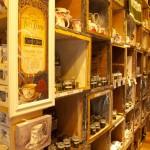tea-leaves-sassafras-1